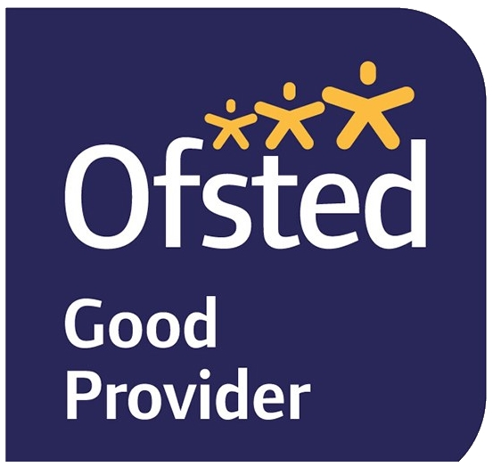 Ofsted Good Rating